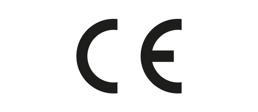 logo CE imprimante HP latex 570 Atelier comm'unique impression numérique écologique Auvergne Puy-de Dôme 63 Allier 03 Creuse 23
