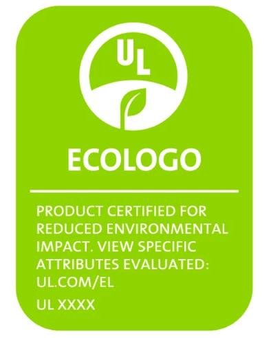 logo gecologo imprimante HP latex 570 Atelier comm'unique impression numérique écologique Auvergne Puy-de Dôme 63 Allier 03 Creuse 23