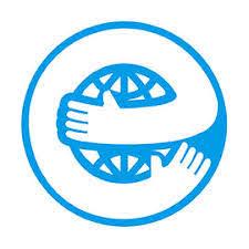 logo eco mark certification 1414423007 9 imprimante HP latex 570 Atelier comm'unique impression numérique écologique Auvergne Puy-de Dôme 63 Allier 03 Creuse 23