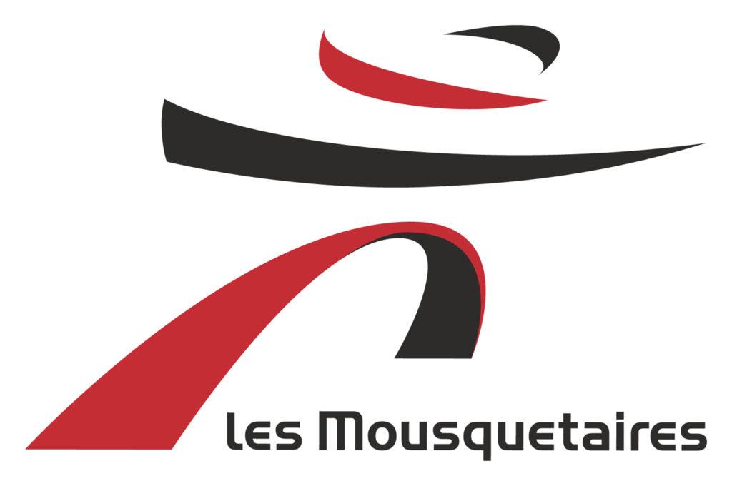 Fabrication Intermarché enseigne 3D dibond Atelier Communique Publicité Communication Chambon sur Voueize Auvergne
